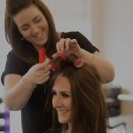 hairdressing-hazel-kaye-hair-beauty-salon