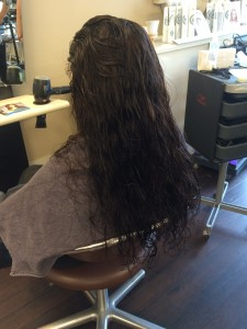 kerastraight-before-salon-bedford