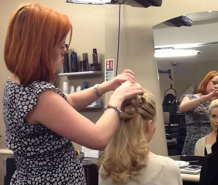 How-to-prepare-my-hair-bedford-salon