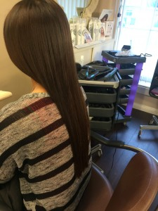kerastraight-after-bedford-salon