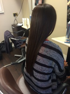 kerastright-after-treatment-bedford-salon