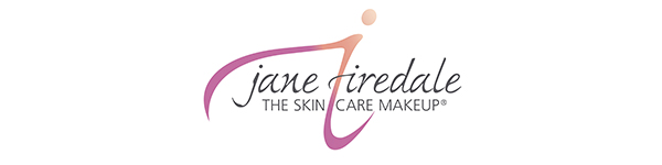 Jane Iredale Christmas Gift Sets