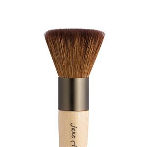 the handi brush